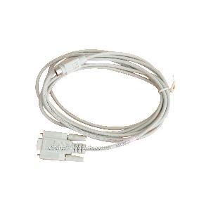 afc8513 nais adapter fp0 fp2 fp m panasonic plc