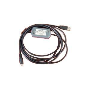 delta usbacab230 dvp plc programming cable
