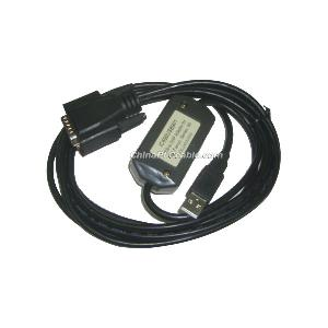 ic690usb901 usb snp interface ge 90 plc adapter