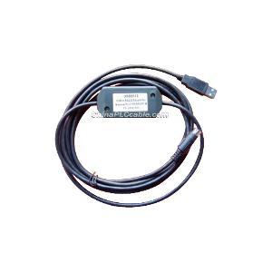 usb8513 usb adapter fp0 fp2 fp m panasonnic plc