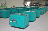 export diesel generator vietnam perkins cummins lister peter omega