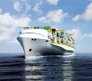sea freight forwarder jakarta shipping indonesia belawan mer