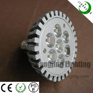 energy saving led bulb par30 par38