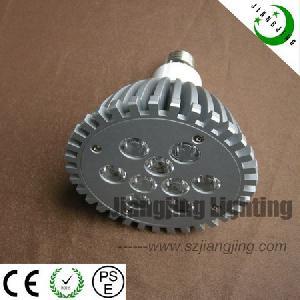 led bulb mr11 mr16 par20 par30 par38