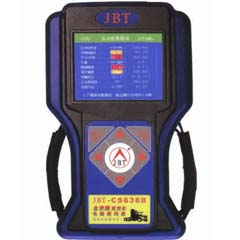 jbt cs638b diagnostic 12v 24v vehicles