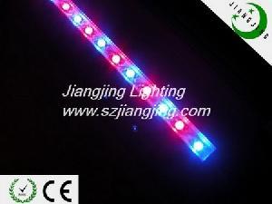 120cm 44w led waterproof grow bar lamp