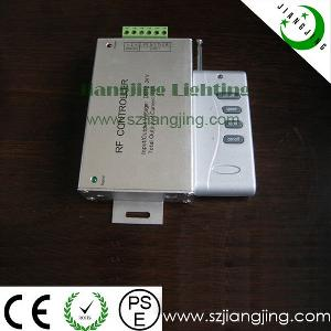 12v rgb led strip controller