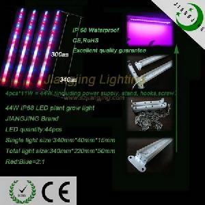 33w ip68 waterproof bar grow lamp