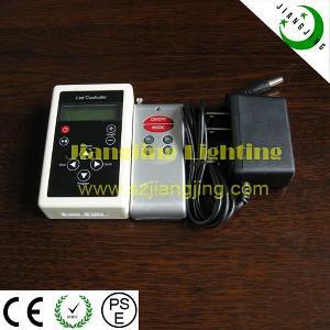 5050 smd dream rgb led strip controller