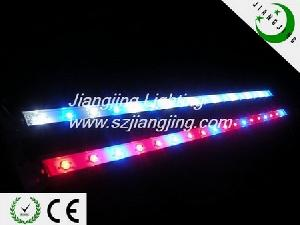 ip68 waterproof 44w plant led grow light strip