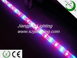 ip68 waterproof plant led grow bar lamp