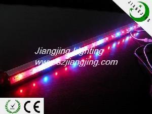 led plant bar grow light