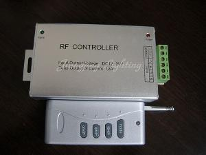 led strip controller rgb amplifier