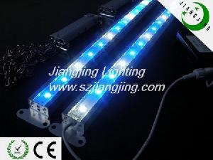 waterproof led aquarium tube light