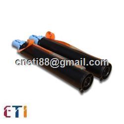 canon c exv5 gpr 8 npg 20 laser toner cartridges ir1600 1610 2000 2010 155