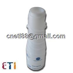 minolta copier cartridge tn115 bizhub 163v copiers