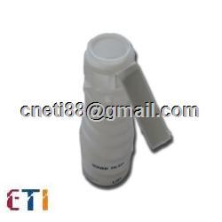 minolta tn311 toner cartridges bizhub 350 copiers