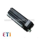 Sharp Ar 310ft Toner Cartridge For 215 / 235 / 270 / 275 / Arm236 / 276 Copier