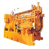 cxz man l27 38 marine engine 2775bhp 3235bhp 3700bhp 4160bhp 800rpm