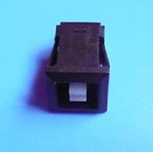 push button switch pbs 429 2