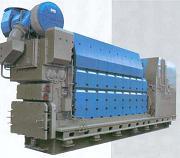 cxz man l27 38 medium diesel generator 50hz 60 hz