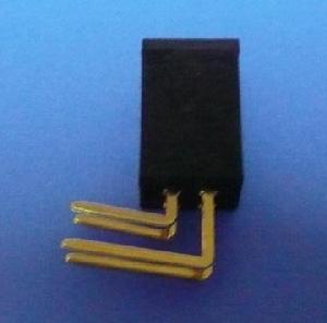 omni directional vibration detector pbs 102