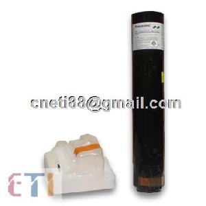 Panasonic P2310 Toner Cartridge Used For Dp2310 / 2330 / 3010 / 3030 Copier