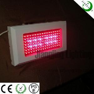 120w Led Growing Light Good For Plant Photosynthesis