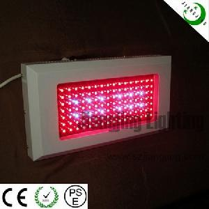 120w Led Plant Growing Lighting