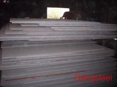 steel astm a514 grade b q e f h sheet