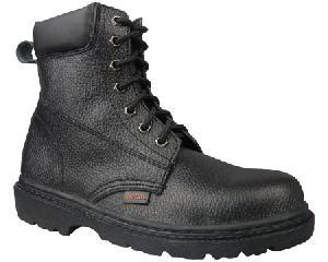 safety shoe distributor