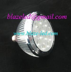 led bulbs lightings distributors