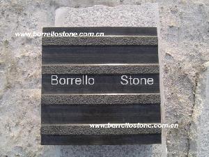 blind stone