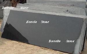stone borrello