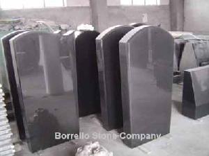 tombstone gravestone