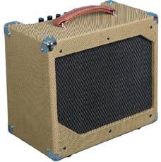 20w tube guitar amplifier