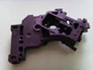 shenzhen moulds plastic injection mold die casting chin