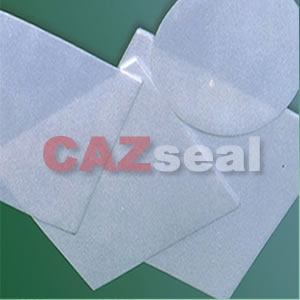 ptfe packing sheet rod tube film envelope gaske joint sealant tape