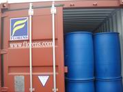 aa amps water treatment chemical