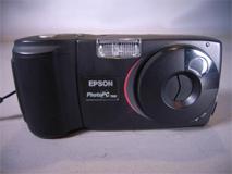 epson photo pc 700 stock 3269 902