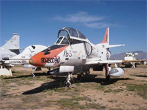27 000 lbs aluminum aircraft scrap metal stock 6641 1