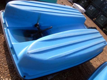 water wheeler paddle boat stock 3275 1603