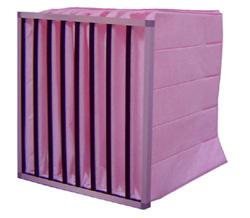 air filters filter bag