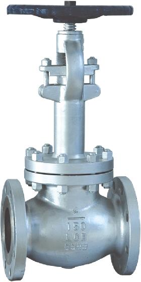 asme b 16 34 bs 1873 globe valve cf8 cf8m cf3 cf3m 150 600lbs