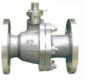 monel valve gate ball check globe
