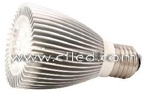 5w led lighting