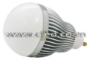 5w power led lamp
