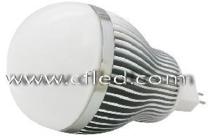 power led lighting