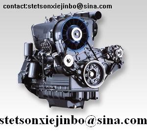 deutz df f413 513 f bf 912 913 1012 1013 1015 2012 tbd226 engine spare pa