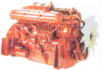 iveco 8140 sifim engine spare